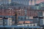 Cảnh sát Nga bắn chết kẻ khủng bố đâm dao làm 8 người bị thương
