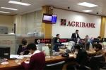 Choáng với thu nhập trên nghìn đô mỗi tháng của nhân viên Agribank