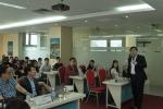 Hiện thực hóa giấc mơ du học Hàn Quốc với chi phí phải chăng