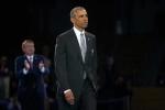 Đại sứ chính trị do ông Obama bổ nhiệm bị yêu cầu rời nhiệm sở trước ngày ông Trump nhậm chức