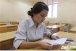 Điểm thi THPT Quốc gia 2017: Bắc Ninh có 103 bài thi đạt điểm 10