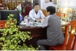 Bệnh dạ dày tá tràng và bài thuốc đặc trị của dòng họ Phạm Trọng