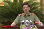 Vì sao doanh nghiệp của 'đại gia điếu cày' Lê Thanh Thản có thể bị khởi tố?