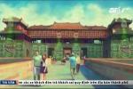 Gắn hình ảnh chai bia lên di tích Huế để quảng cáo: Yêu cầu Carlsberg Việt Nam xin lỗi
