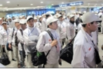 Lao động Việt tại Nhật: Lười học hỏi, ham rượu bia và hay ăn cắp vặt