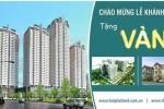 KĐT mới Phú Lương: Cơ hội đầu tư hấp dẫn nhất 2016