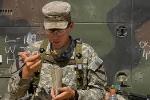 Suất ăn dã chiến của quân đội nước nào 'ngon' nhất thế giới?