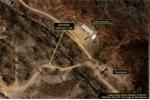 Dấu hiệu cho thấy Triều Tiên có thể sẽ thử hạt nhân lần 6