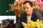 Thứ trưởng Bộ GTVT: 'Chúng tôi không nhắn tin cho lãnh đạo tỉnh Bắc Ninh'