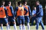 U20 Argentina mang dàn sao 'khủng' dự World Cup U20