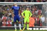 Eden Hazard chỉ trích hàng thủ, Roman Abramovich duyệt chi nâng cấp Chelsea