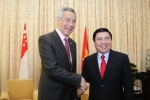 Thủ tướng Lý Hiển Long: TP.HCM thay đổi mạnh mẽ sau 10 năm