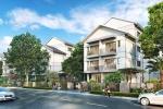 Mua nhà vườn Vinhomes Thăng Long - Được tặng quyền mua căn hộ SOHO D'.Capitale