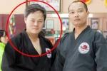 Định thời điểm võ sư Đoàn Bảo Châu giao đấu cao thủ Vịnh Xuân Quyền