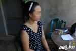 Thiếu nữ bị bắt nhốt, đánh đập dã man vì bị ghen tuông