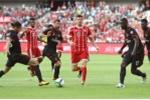 Trực tiếp Chelsea vs Bayern Munich, Link xem giải bóng đá ICC Cup 2017