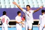 Hinh anh Link xem truc tiep U20 Viet Nam vs U20 Phap giai U20 The gioi 2017 17