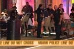 Vụ xả súng ở Mỹ: Không có dấu hiệu liên quan đến khủng bố