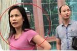 Video: Tự xưng nhà báo lăng mạ CSGT 'bố láo, làm ăn vớ vẩn'