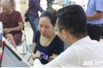 Video: Khách hàng đầu tiên sở hữu Bphone 2017 nói gì?