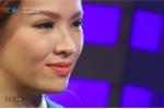 Tự viết đơn xin nghỉ tại VTV sau sự cố clip nhạy cảm và niềm tiếc nuối của MC Đan Lê