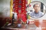 Nghi án thanh niên thôn đánh chết người vì 'giữ' gái làng