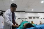 Hệ thống Bệnh viện Vạn Phúc gia nhập Tập đoàn Y khoa Hoàn Mỹ