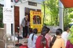 Bộ Y tế yêu cầu làm rõ cái chết bất thường của sản phụ ở Bình Định