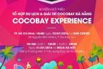 Cocobay 02