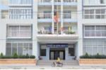TP.HCM sẽ xây dựng thêm 44.000 căn hộ nhà ở xã hội