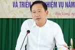 Trịnh Xuân Thanh ra đầu thú: Luật sư phân tích khả năng hưởng khoan hồng