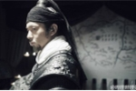 Giải mã cuộc thảm sát lớn nhất trong lịch sử Trung Quốc khiến Tần Thủy Hoàng gánh họa