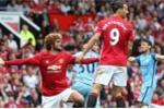18h trực tiếp Watford - Man Utd: Mourinho tan tháng trăng mật