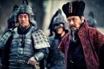 Giải mã Tam quốc: Tào Tháo và thuật dùng tướng kiểu 'con ông cháu cha'
