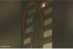 Cháy nhà 27 tầng ở London: Nạn nhân buộc ga trải giường để thoát thân