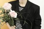 Hinh anh Vu Cat Tuong khac hoa tam trang cua 'ke dang yeu' 8
