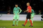 PSG 4-0 Barca: Messi tệ hại, Barca khó lật ngược thế cờ