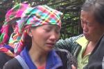 Tang thương bao trùm nơi lũ quét tàn phá khủng khiếp nhất ở Yên Bái