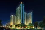 Ra mắt tổ hợp Thương mại dịch vụ và Nhà ở cao cấp Anland