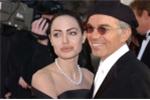 Hậu ly hôn, Angelina Jolie 'nhóm lại ngọn lửa tình' với chồng cũ nghiện ngập
