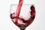 Rượu vang đỏ làm tăng nguy cơ ung thư nhưng hầu như không ai biết