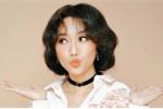 Diệu Nhi 'lột xác' rạng rỡ trong bộ ảnh đậm chất Hàn Quốc