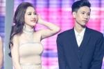 DJ đội Bảo Thy tại 'The Remix 2017' ra mắt ca khúc mới cùng nghệ sĩ Hà Lan