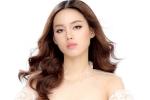 'Lên đời' nhờ niềng răng, sửa mũi, Khánh Linh thành nàng thơ của Chung Thanh Phong