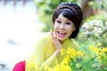 Giật mình với khối tài sản 'khủng' của danh hài Việt Hương