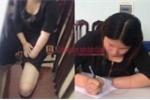 Giọt nước mắt muộn màng của người đàn bà thuê chặt chân tay, trục lợi bảo hiểm