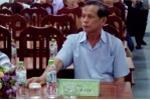 Cặp vợ chồng ở Quảng Trị hơn 9 năm bị buộc tội oan