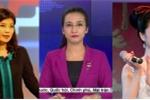 BTV Vân Anh, Diệp Anh, Minh Trang gây tiếc nuối khi nghỉ việc ở VTV