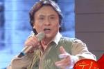 NSƯT Quang Lý: Giọng ca mê đắm lòng người, truyền lửa suốt 40 năm