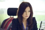 Rắc rối liên tiếp, Triệu Vy bị tẩy chay tại Trung Quốc?